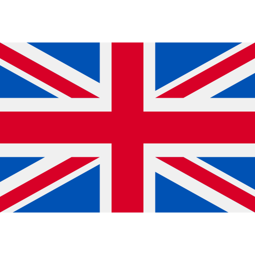 message.uk