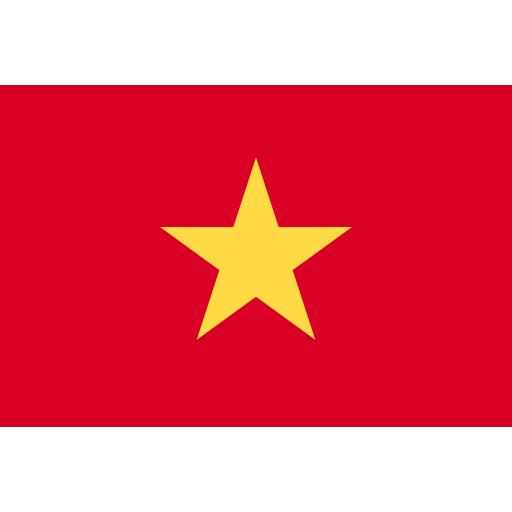message.vietnam